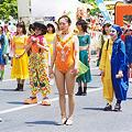 Photos: parade006