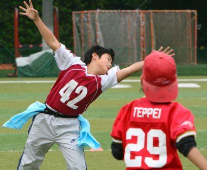 2004-2008ワセダクラブ活動記録0518