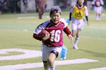 2004-2008ワセダクラブ活動記録0521