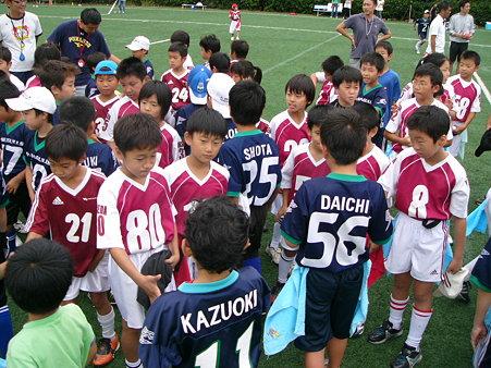 20090926シーガルズ練習試合06