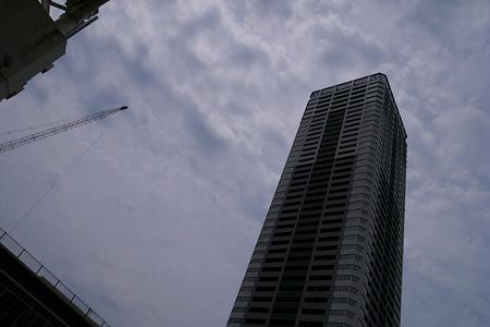 2009-05-27の空