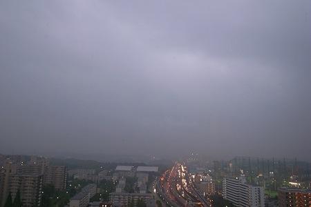 2009-06-10の空