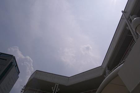 2009-06-18の空