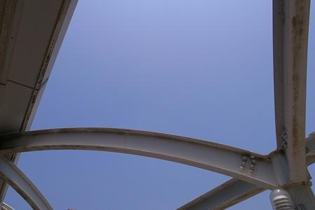 2009-06-19の空