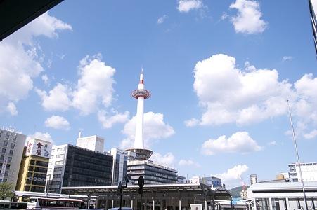 2009-06-28の空