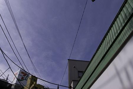 20090714の空1