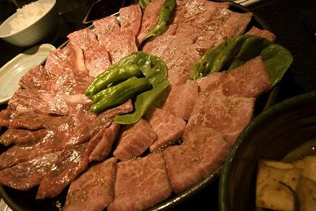 今日のお肉02
