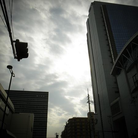 2010-12-28の空