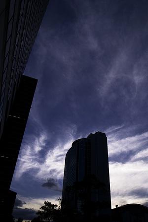 2011-05-24の空