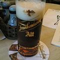 Photos: Alt Beer