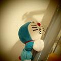 Photos: 090708_Dora02
