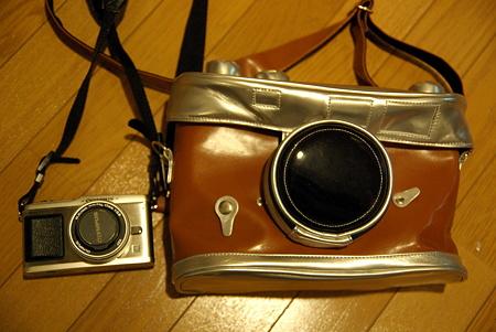 091004_カメラバッグ
