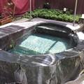 Photos: 西山温泉 湯島の湯