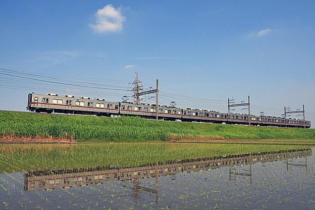 500列車