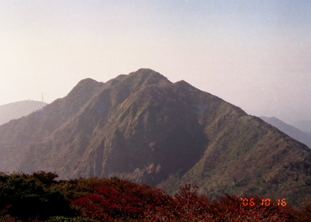 1610普賢岳妙見岳004