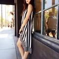 写真: 妖艶『柳岩』妖艶衣服で靴をあつらえ・・・(笑) (6)