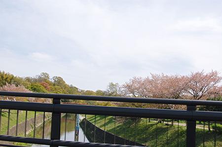 2011年04月17日_DSC_0207龍田大橋