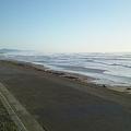 Photos: 木崎浜海岸1