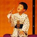 第1回ひむかの国こども落語全国大会~決勝~15