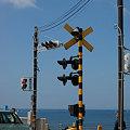 Photos: 20090607_093115