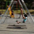 Photos: 20090920_122153
