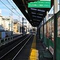 Photos: 20110101_080426