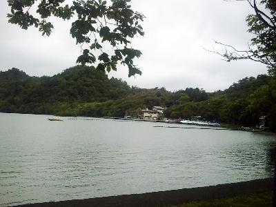 0720十和田湖01