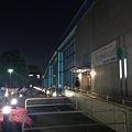 写真: 120531 世田谷総合運動場