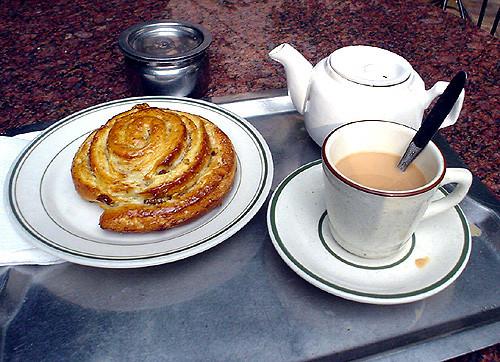 Breakfast-in-KTM