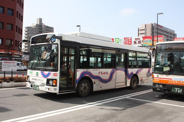 IMG_16451