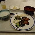 Photos: 110122Gプリ広島033