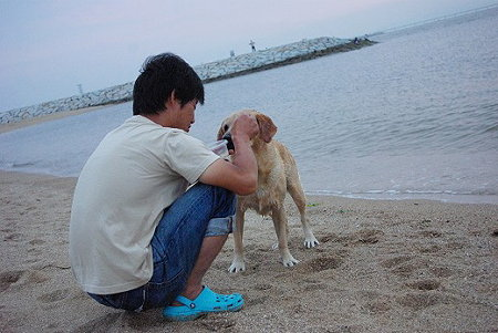 s-myu2009_0627(264)