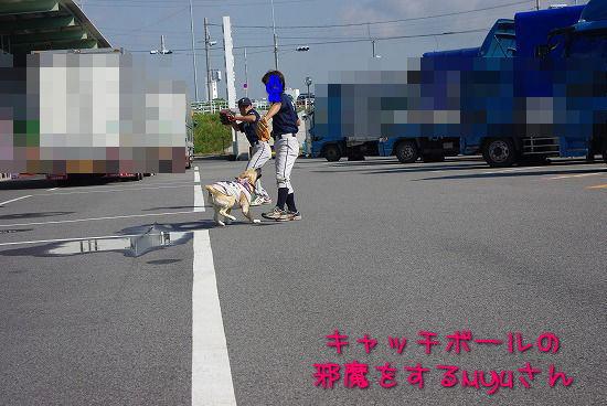 s-myu2009_0913(001)