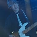 Photos: 20120529e#054