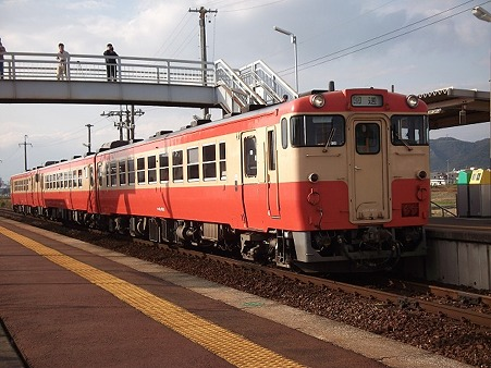 DC48-6812_oc