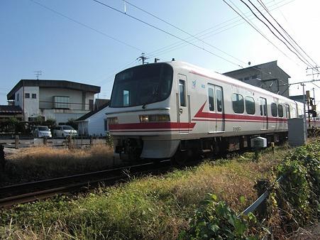 804-1805_2