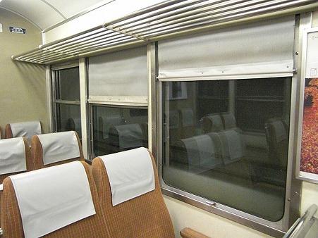 803-窓・カーテン