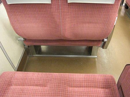 803-座席下s