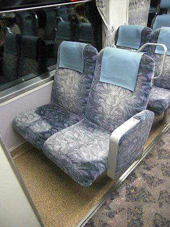 803-2階座席