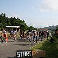 2009/06/07 播磨中央公園エンデューロ