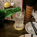 Photos: 備長炭焼 本陣串や 札幌南郷7丁目店