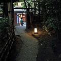 Photos: 石塀小路05