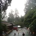 Photos: 024.延暦寺(6)