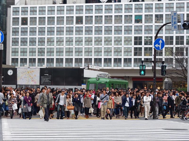 DSCF0363_X10渋谷