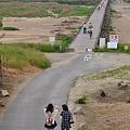 Photos: 2012_0603_103344