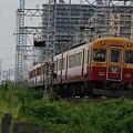 Photos: 2009_0829_172613