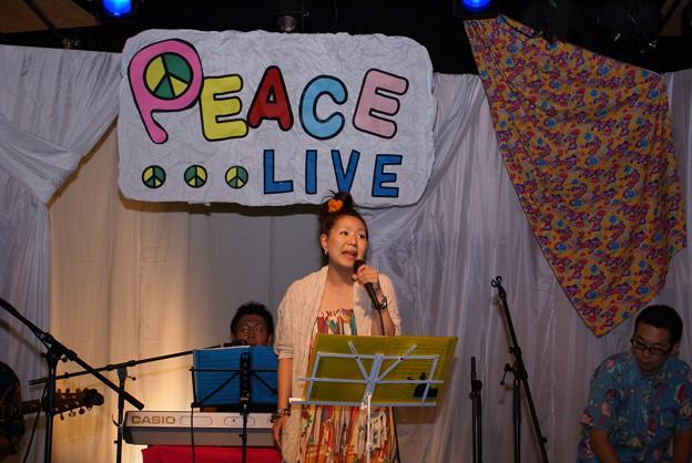 08_Five・Peace _07