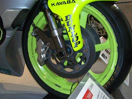 ヤマハモーターサイクルレーシングヒストリー09 084