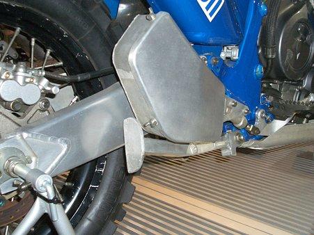 ヤマハモーターサイクルレーシングヒストリー09 147