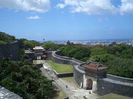 沖縄出張 025